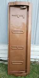1961 1962 1963 Ford F-100 Tailgate Oem 61 62 63
