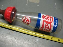 Pepsi Cola A Big Ok  From Usa Munchkin Bottling  Co  1994