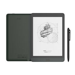 Boox Nova3 7.8 E-book Reader E-ink Tablet Android 10 32gb Front Light Otg Wifi