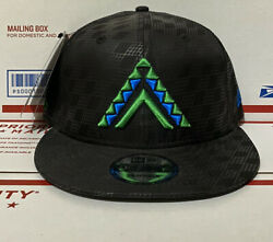 Ds Fitted Hawaii Anuenue Ripstop Snapback Hat Not Farmers Market Or 808allday