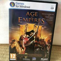 Age Of Empires _13492