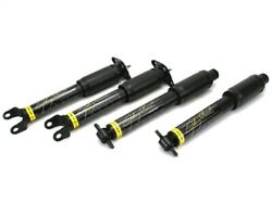 Afe Power - Afe Control Johnny O'connell Signature Series Front And Rear Shock S