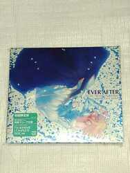 Princess Moon Tsukihime Original Soundtrack Ever After First Limited Edit _16545