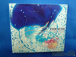 Type-moon Ever After Music From Tsukihime Reproducti Tmc1003 _16058