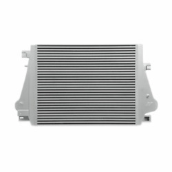 Mishimoto For Chevy Camaro 2016-2020 Performance Intercooler 2.0t