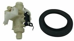 Upgraded Toilet Water Module Assembly 31705 For Thetford Magic V Toilets New
