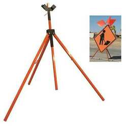 Dicke T155 Tripod Sign Stand