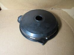 Mercury Mariner Force 90 Hp Oil Injection Flywheel Cover 42956a1