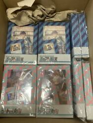 Pokemon Card Game Hop Routine Beat's Decision Trainer Collection 10box Each