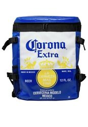 Corona Extra Printed 18.3'' Backpack 21l Cooler