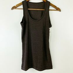 B.tempt'd Cami, Wacoal Future Foundation Women's One Size Camisole Charcoal Gray