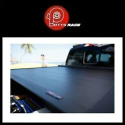 Roll-n-lock Rc112e Fits 09-14 F150 78.8125 In Bed E Series Retractable Cover
