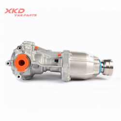 4wd Differential Carrier Rear Assembly Fit For Ford Edge Explorer Cv6w4000ad