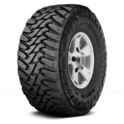 Toyo Open Country M/t 35x12.50r22 F/12pr Bsw 4 Tires