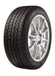 Goodyear Assurance Weather Ready 225/70r16 103t Bsw 4 Tires
