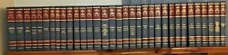 The Roster Of Union Soldiers Complete Set 33 Volumes Civil War