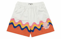 Eric Emanuel Ee Basic Short And039ee Boneand039 Sizes L-xxl In Hand Ships Immediately
