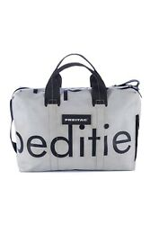 FREITAG LAPTOP Bags Messenger Backpack Cycling Bag Recycling $150.00