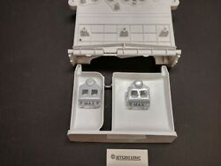 Ge Washer Dispenser Tray Wh47x26702 Wh47x24138