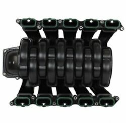 2007-16 Ford F-series Super Duty Hc3z-9424-a Manifold Assy - Inlet