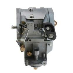 66m-14301-12-00 Carburetor Carb Fit For Yamaha 4-stroke 15hp F15 Outboards