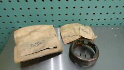 Vintage Nos Factory Germany 1314659 1940-1953 Buick Transmission Gear Synchro