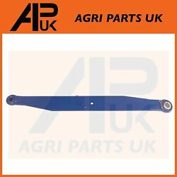 Cat 1 Lower Link Lift Arm Linkage Rh For Ford 335 4600 4610 3500 Tractor