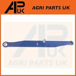Cat 1 Lower Link Lift Arm Linkage Rh For Ford New Holland 2000 2100 2110 Tractor