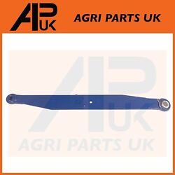 Cat 1 Lower Link Lift Arm Linkage Rh For Ford 901 4000 4110 4140 Tractor
