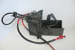 2000 Sea-doo Gs Electrical Box Complete W/ Coils 278000861 278001191 278001265