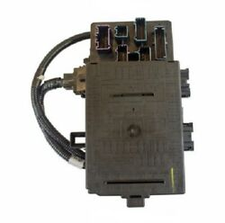 Genuine 2004 Ford Expedition Box Asy - Fuse 4l1z-14a068-ab