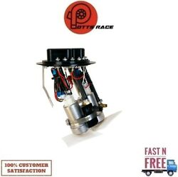 Aeromotive 18037 For Ford Fuel Pump Assembly 90 Psi 238 Gph/900 Lph -8an/-8an