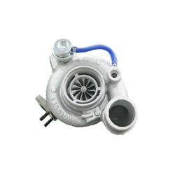 Calibrated Power 3rd Gen Stealth 67 Turbo For 03-04 Dodge 5.9l Cummins Diesel