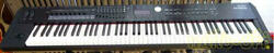 Rolandrd-2000synthesizer Keyboard Working Used From Japan ✈fedex✈