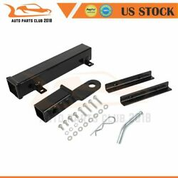 Golf Cart Lo Pro Lift Kit And Leveling Kit For Club Car Ds Yamaha Trailer Hitch
