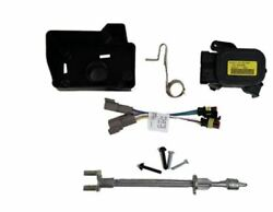 Mcor 4 Conversion Kit For Club Car Ds Electric Golf Carts 2001+