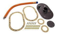 Fuel Safe Systems Top Outlet Conversion Kit 28 Gal