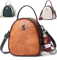 Crossbody Bags Shoulder For Women Stylish Ladies Purse and Handbags Wallet Gifts $13.49