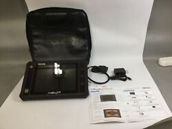 Matco Tools Maxme Auto Diagnostic Scanner Touch Screen Tablet- Mdmaxme