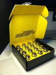 Ford Flathead Premium Valve Lifters - Polished - See Info And Pics - Free Shpg