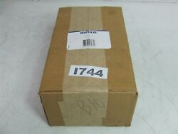 Binks 41-13129 - Spare Pts Kit , B-10 Air Mo - 41-13129 Sealed As Is