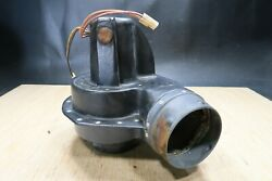 Piper Pa-28r Arrow Fresh Air Blower Assembly 99642-03/-003 452-935 Tested