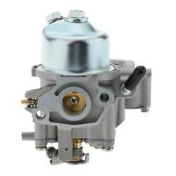 Marine Carburetor Assy Outboard Engine Parts For Bf2 Bf Outboard Motor