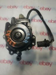 Oil Injection Fuel Pump For Johnson Evinrude Outboard Vro Four Wire 436203