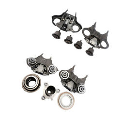 6dct250 Dps6 Automatic Clutch Release Fork Kit For Ford Focus Vehicle Parts