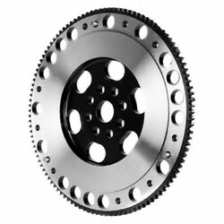 Competition Clutch Flywheel For Lexus Sc300 1992-1997 Non-turbo 10lb Steel