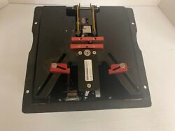 Lam Research Autoetch 490/590 Asyst Hine Design Loader Lam P/n 853-0473-001
