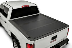 Undercover Fit 2020 Chevy Silverado 2500/3500 Hd 8ft Ultra Flex Bed Cover