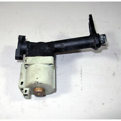 Bmw 1984-1993 E30 3-series 318i 325i M3 Hot Water Heater Valve Used Factory Oem