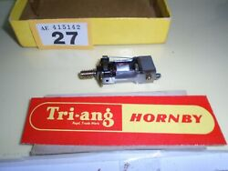 Triang /hornby X-04